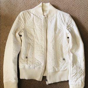 Diesel Ladies Jacket